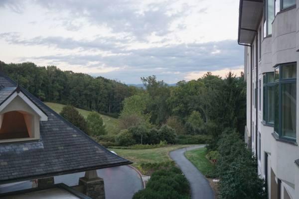 inn-at-biltmore-estate-room-view