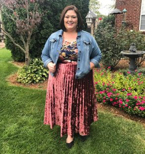 gwynnie_bee_authentically_Emmie_plus_size