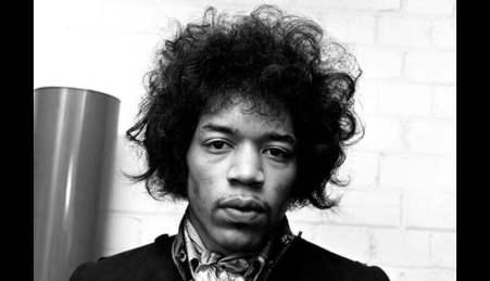 Jimi-Hendrix