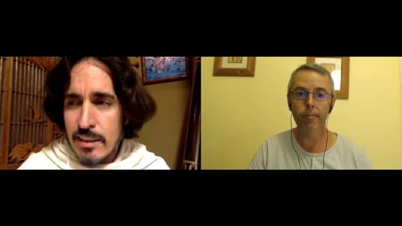 Astrology Simply Put - The Planets with Vic DiCara