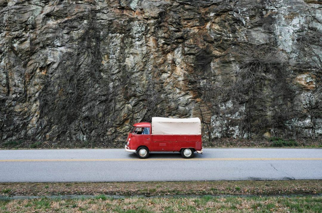 Adventuremobiles8