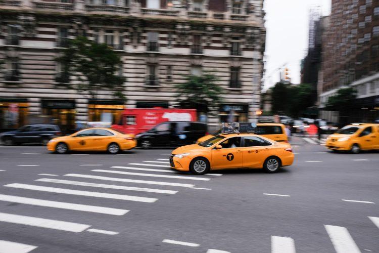 NYC80