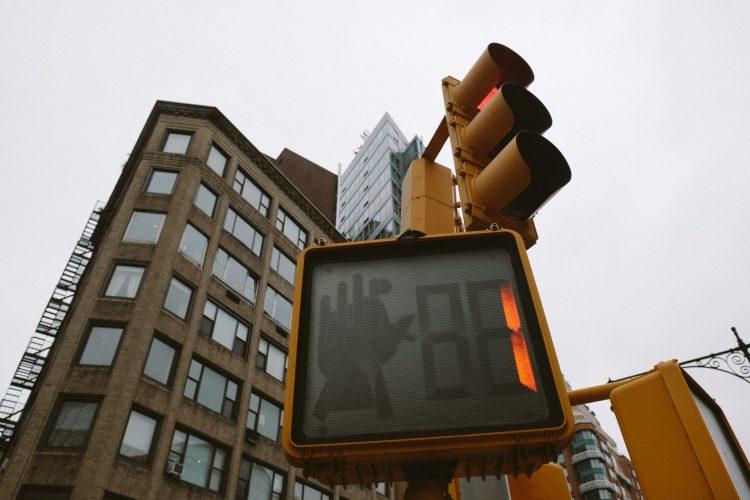NYC93
