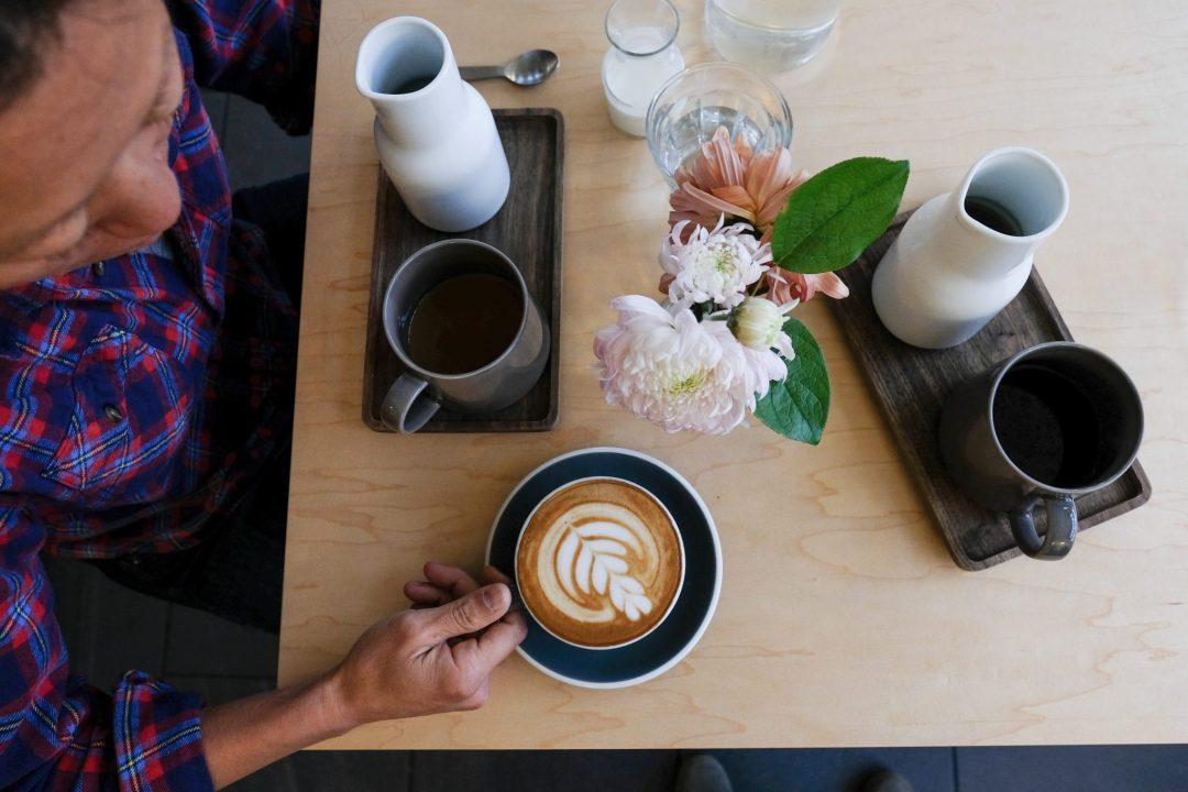 coffeeblog98