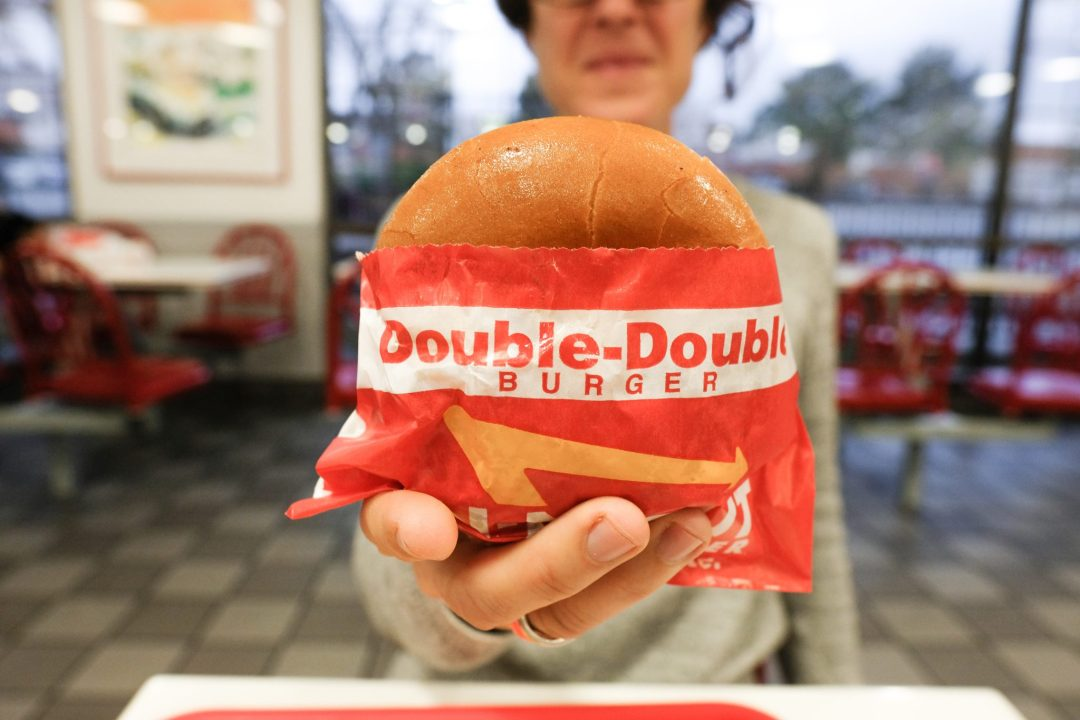 In-N-Out Burger2