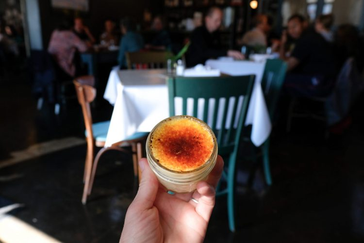 The best places to drink in Athens, Georgia!