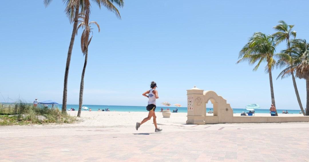 Best Women's Running Gear