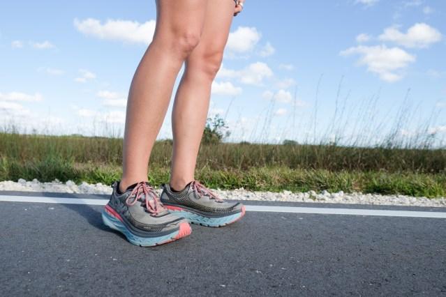Runinng Motivation 2