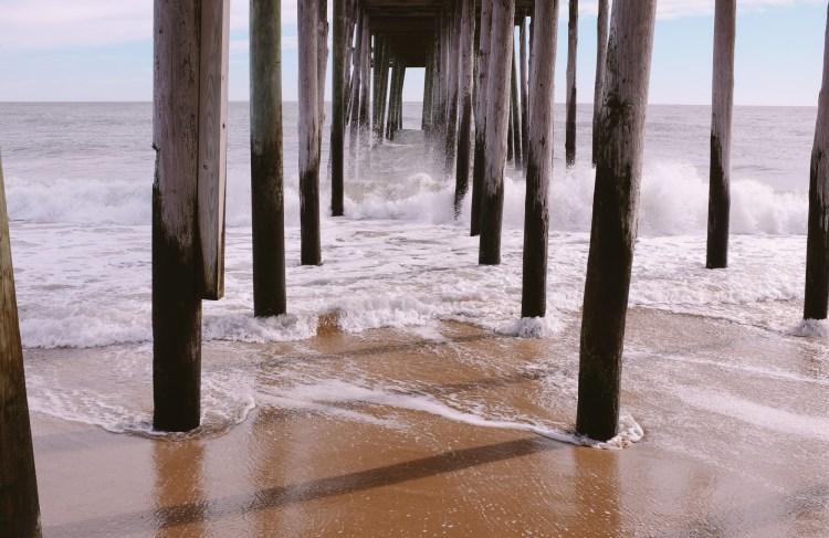 Free Things to do in Ocean City.jpg
