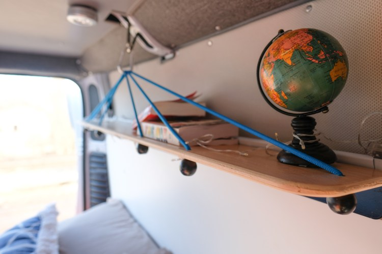 SCAMPer Vans Authentic Asheville 10