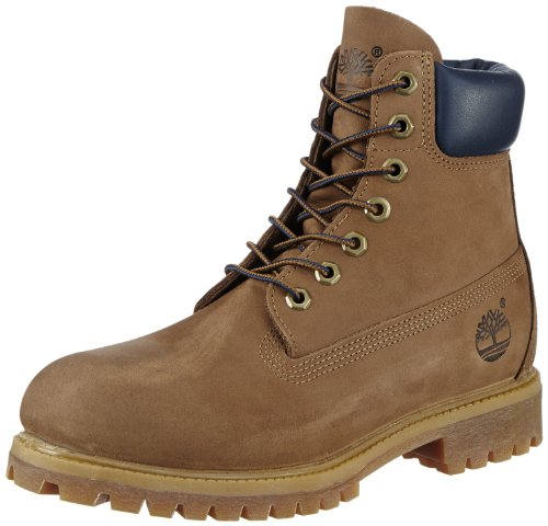 Timberland Men's 6″ Premium Boot