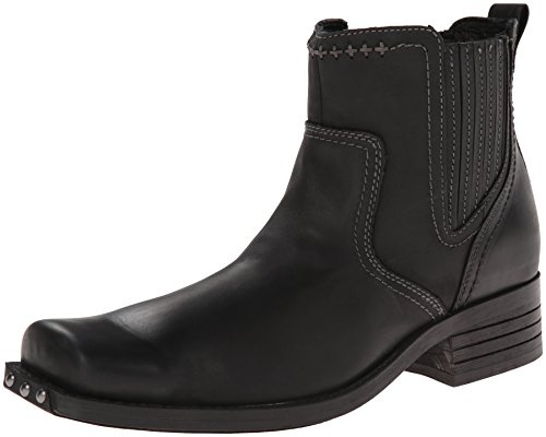 Mark Nason Dragon Collection Men's Rockdale Chelsea Boot