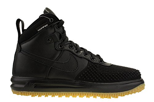 Nike Mens Lunar Force 1 Duckboot Sneaker Boot