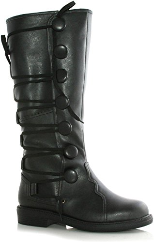Ellie Shoes 194381 Ren Adult Boots