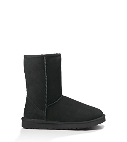 UGG Men's Classic Short Boot