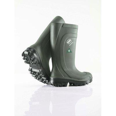 Bekina Thermolite Polyurethane Boot Size: 13