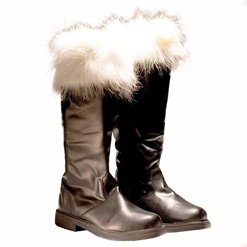 Santa Boots (10-11)