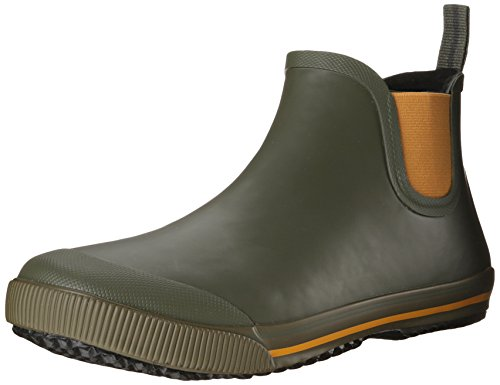 Tretorn Men S Strala Vinter Boot Authenticboots Com