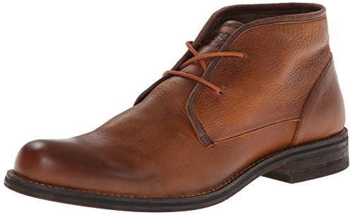 1883 by Wolverine Men's Orville Desert Fashion Sneaker,Copper Brown,11 M US