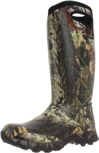 Bogs Men's Bowman Hunting Boot, 11
