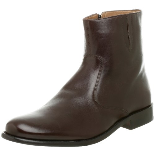 Florsheim Men's Hugo Boot,Brown,11.5 D
