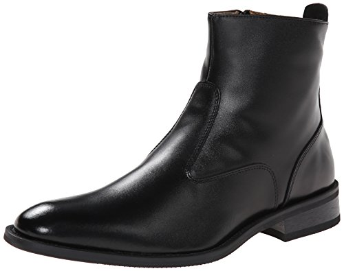 Giorgio Brutini Men's 66014 Boot,Black,10.5 M