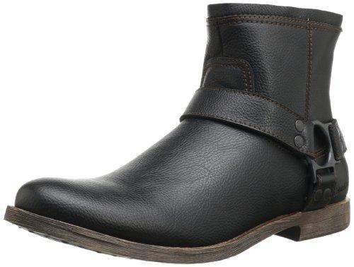 Calvin Klein Jeans Men's Palmer Boot,BlaCalvin Klein,9 M US