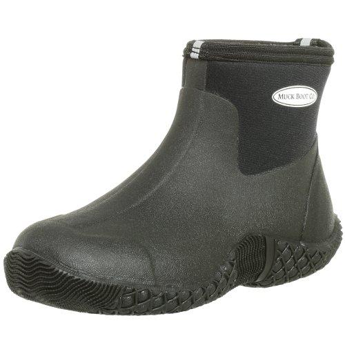The Original MuckBoots Adult Jobber Boot