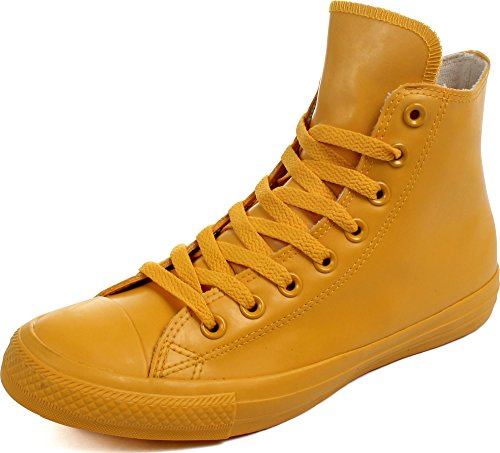 Converse All Star CT Hi Top Wild Honey 144747C 9 Men's/ 11 Women's