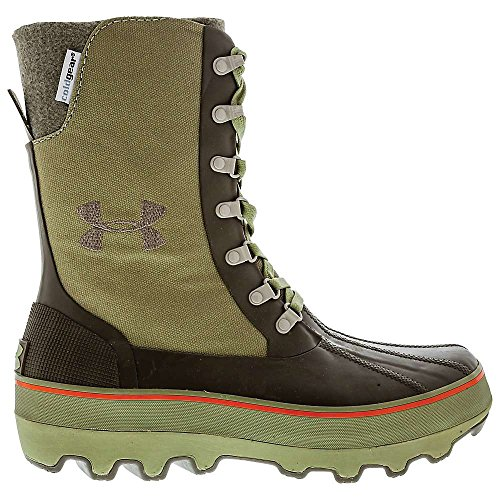 Under Armour UA Clackamas 200 Boot – Men's Branch / Uniform 11