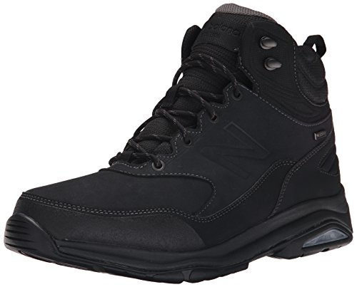 New Balance Men's MW1400 Trail Walking Boot