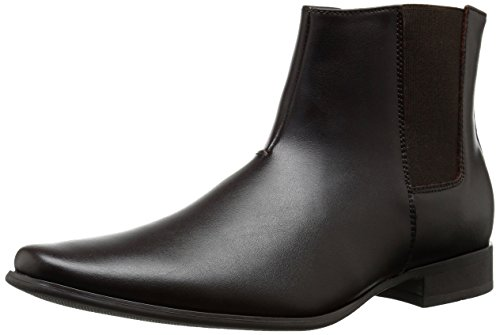 Calvin Klein Men's Brogan Boot