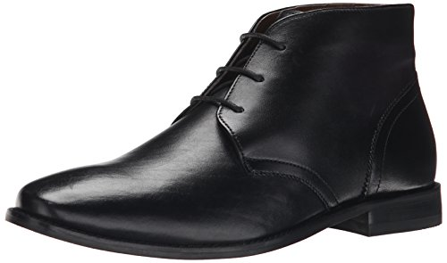 Florsheim Men's Montinaro Plain Toe Chukka Boot