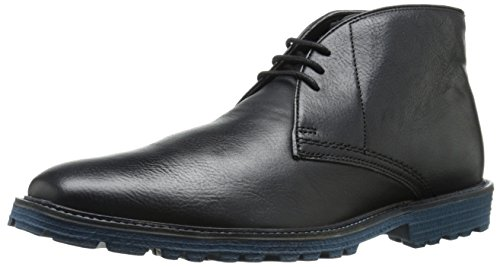 Kenneth Cole REACTION Men's Dart Board Chukka Boot