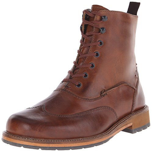 Clarks Men's Arton Hi Boot