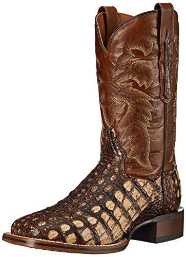 Dan Post Men's Everglades SQ Western Boot
