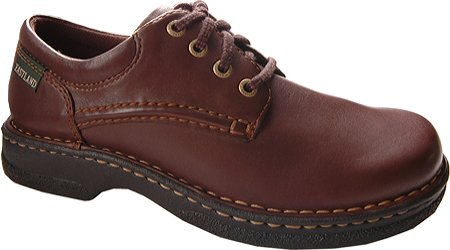 Eastland Men's Franconia 1955 Chukka Boot,Oak,11.5 D US