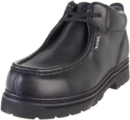 Lugz Men's Strutt Boot,Black,10 D