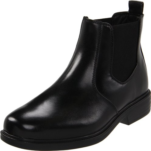 Giorgio Brutini Men's 660591 Boot,Black,10 D US