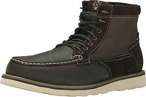 Stacy Adams Men's Maximus Chukka Boot,Brown,9.5 M US