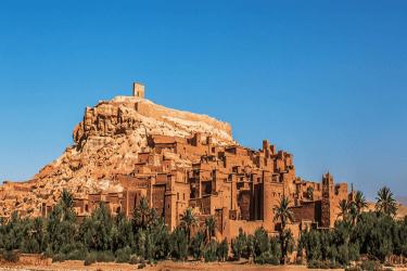 4-days-tour-from-marrakech-to-merzouga-1