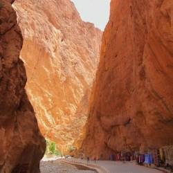 5 days sahara desert tour from Casablanca