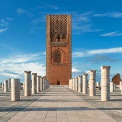 Tours private in Morocco