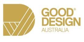gda-logo-gold