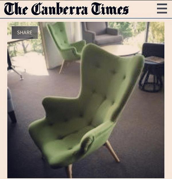 ADA_NGA_Featheston_Canberra_times_600x625