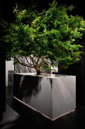 Materiattiva - in Brera Design District