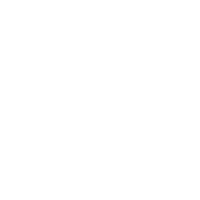 Authentic Heroes, Inc.
