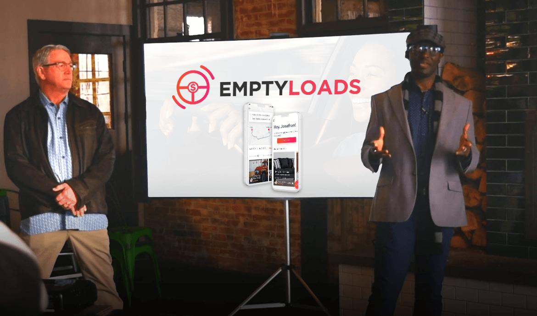 emptyloads (1)