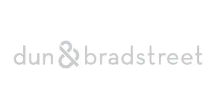dun and bradstreet 1