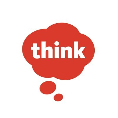 Think Company, Inc.